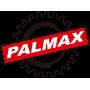 palmaxmoto