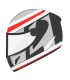 ico-casco-sport
