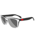 ico-gafas