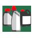 ico-lubricantes-aerosoles