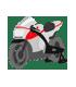 ico-moto-sport