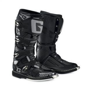 Botas Gaerne SG-12 Black