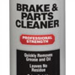 Limpiador Amsoil Brake & Parts Cleaner