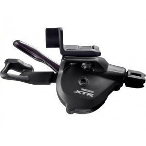 Manilla de Cambio Shimano XTR SL-M9000-I Right
