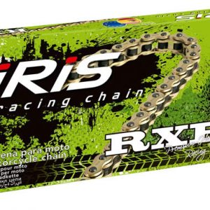 Cadena Iris RXP