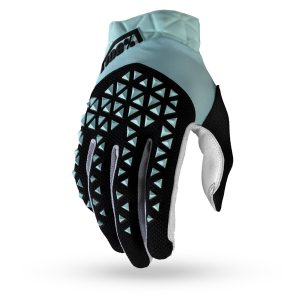 Guantes / Gloves 100% Airmatic Sky Blue