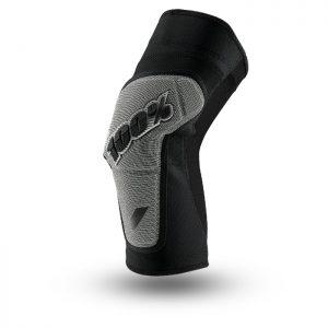 Rodillera / Knee Guard 100% Ridecamp B/G