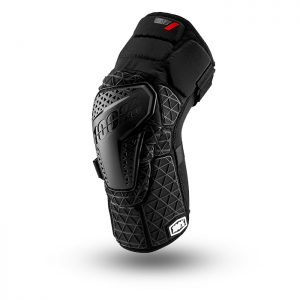 Rodillera / Knee Guard 100% Surpass