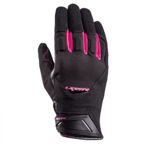 Guantes de Mujer RS Spring
