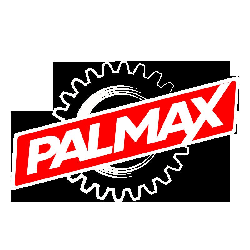 PALMAX Tienda de Motos