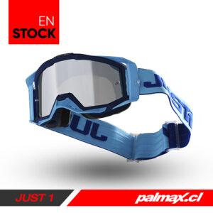 Antiparra Iris Track Blue   JUST 1