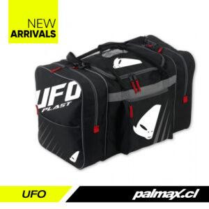 Bolso 70x36x42 | UFO