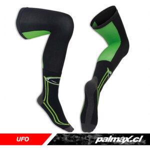Calcetas largas enduro 40/42 | UFO