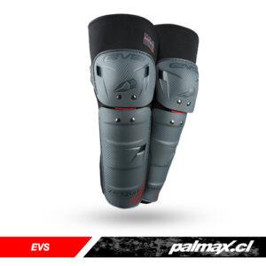 Rodilleras Option Air | EVS