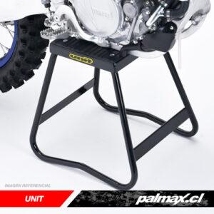 Soporte MX Box Stand | UNIT
